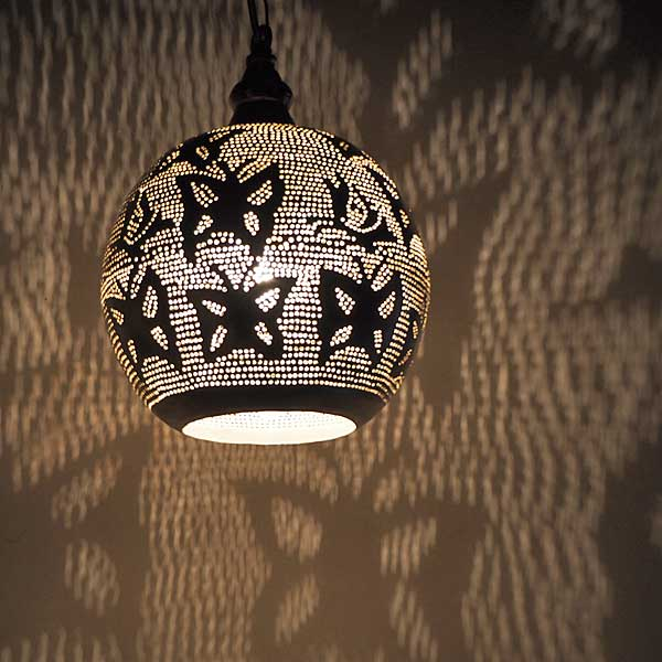 shop1026900.pictures.kinderlamp-hanglamp-vlinders-nour-lifestyle-3.jpg