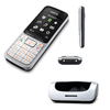 Unify OpenScape DECT Phone SL5 + Lader