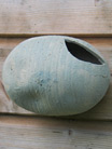 Huiszwaluwpot