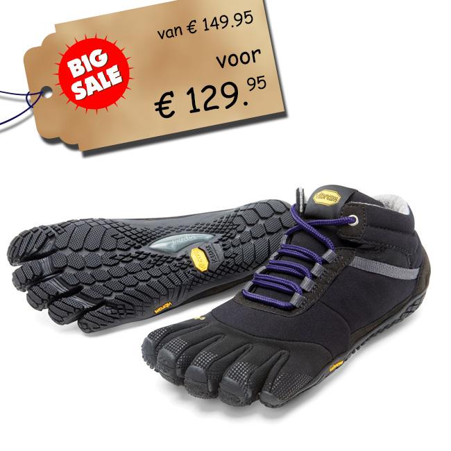 http://myshop-s3.r.worldssl.net/shop1508200.pictures.AKTIE_de_trek_5fingers_trek_insulated_zwart_dames.jpg