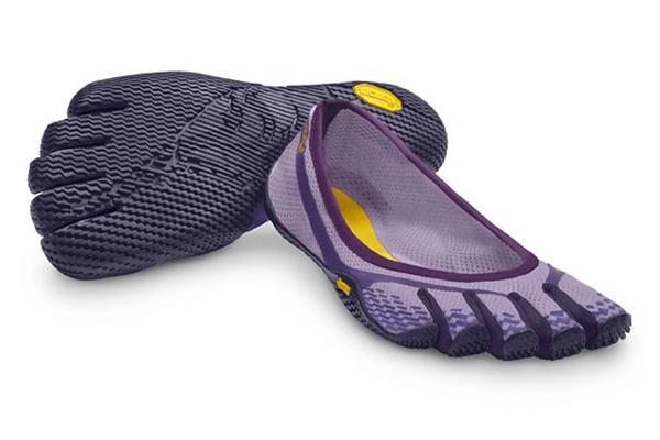 http://myshop-s3.r.worldssl.net/shop1508200.pictures.De_trek_5Fingers_Vibram_Fivefingers_Entrada_purple-violet.jpg