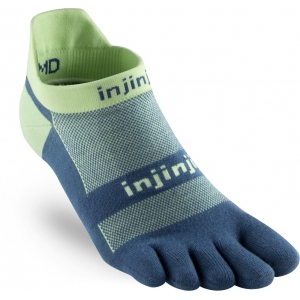 http://myshop-s3.r.worldssl.net/shop1508200.pictures.INJINJI02.png