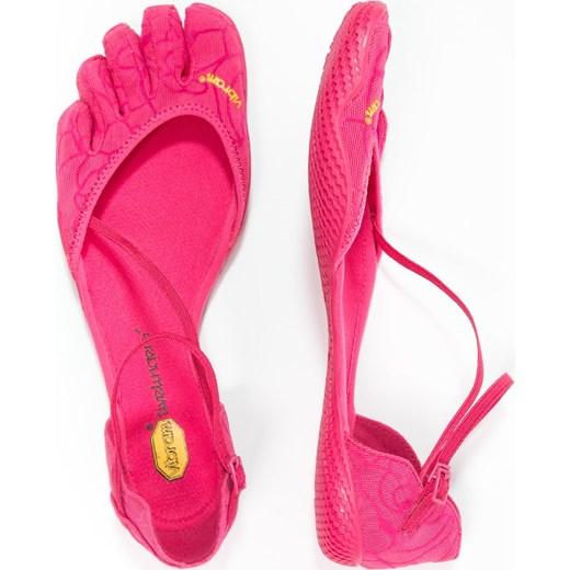 http://myshop-s3.r.worldssl.net/shop1508200.pictures.de_trek-5fingers_vibram-fivefingers-vis-dark-pink.jpg
