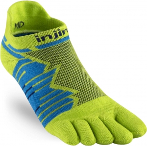 http://myshop-s3.r.worldssl.net/shop1508200.pictures.injinjiultra.png