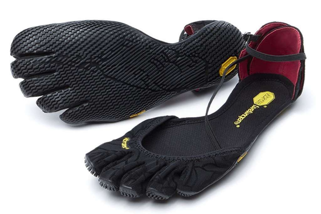 http://myshop-s3.r.worldssl.net/shop1508200.pictures.myshop-large-De_Trek_5fingers_Vibram_Fivefingers_VI-S_Black.jpg