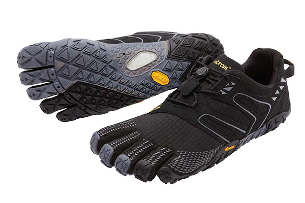 http://myshop-s3.r.worldssl.net/shop1508200.pictures.myshop-large-FIVEFINGERS-V-TRAIL-17M6901-BLACKGREY-PAIR.JPG