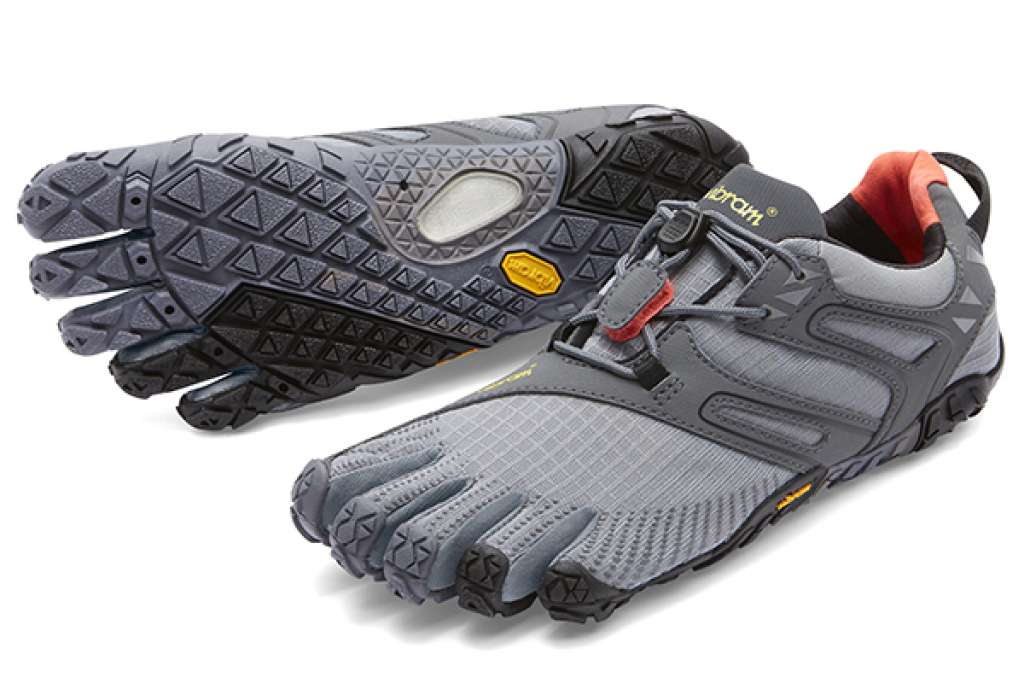 http://myshop-s3.r.worldssl.net/shop1508200.pictures.myshop-large-FIVEFINGERS-V-TRAIL-17M6902-GREYBLACKORANGE-PAIR.JPG