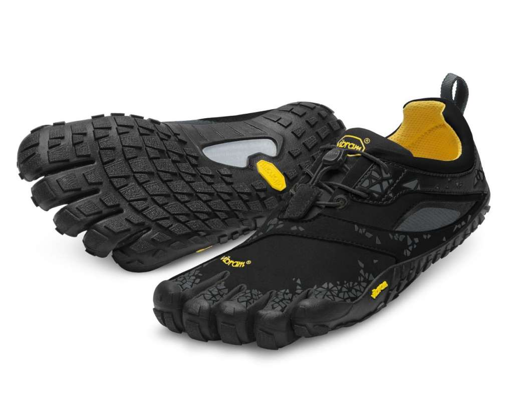 http://myshop-s3.r.worldssl.net/shop1508200.pictures.myshop-large-Spyridon Mud Runner14M4202 Black Grey.jpg