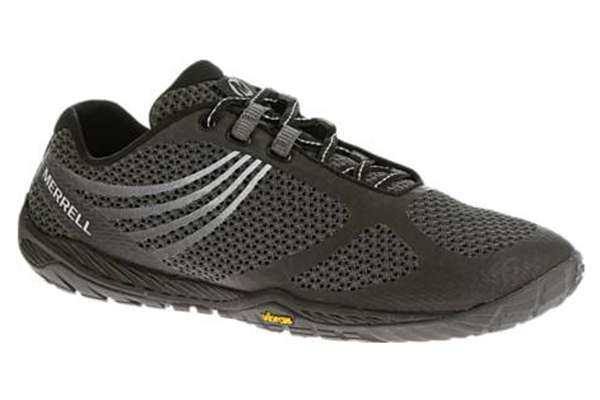 http://myshop-s3.r.worldssl.net/shop1508200.pictures.myshop-medium-5fingers_de_Trek_merrell_pace_glove_3_black.jpg