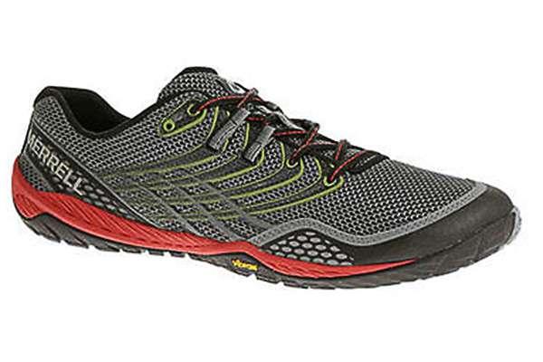 http://myshop-s3.r.worldssl.net/shop1508200.pictures.myshop-medium-5fingers_de_trek_merrell-trail-glove-3-men-s-trail-glove-3-grey-red.jpg