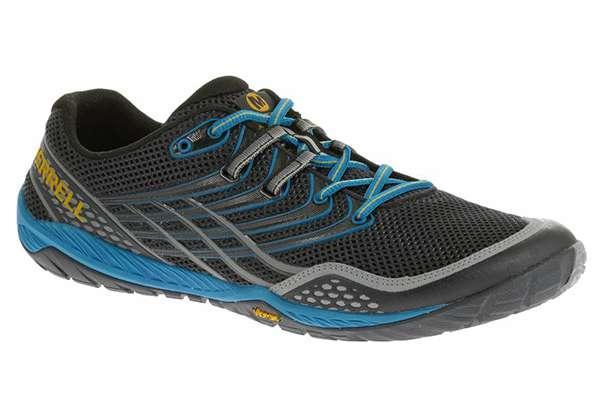 http://myshop-s3.r.worldssl.net/shop1508200.pictures.myshop-medium-5fingers_de_trek_merrell-trail-glove-3_black_blue.jpg