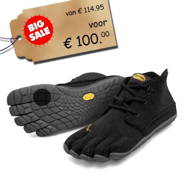http://myshop-s3.r.worldssl.net/shop1508200.pictures.myshop-medium-AKTIE_de_trek_5fingers_cvt-wool_zwart_dames.jpg