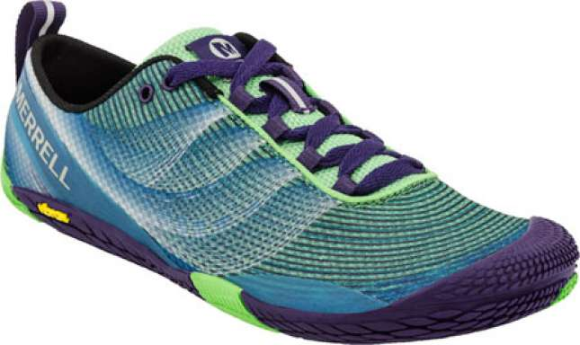 http://myshop-s3.r.worldssl.net/shop1508200.pictures.myshop-medium-de_Trek_merrell_vapor_glove_2_bright_green-purple.jpg