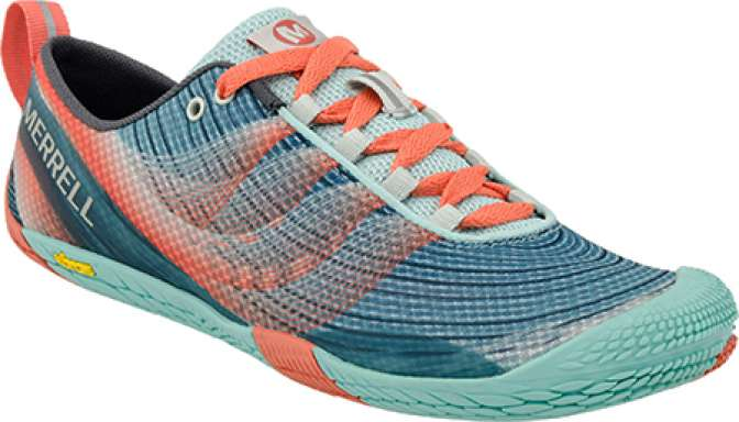 http://myshop-s3.r.worldssl.net/shop1508200.pictures.myshop-medium-de_Trek_merrell_vapor_glove_2_sea-blue_coral.jpg