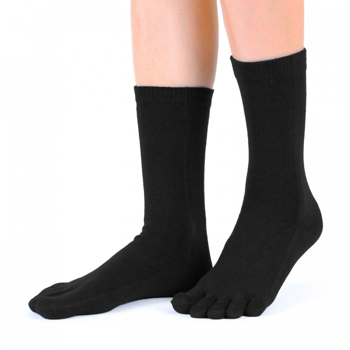 http://myshop-s3.r.worldssl.net/shop1508200.pictures.toetoe-essential-essential-mid-calf-black-3_1.jpg