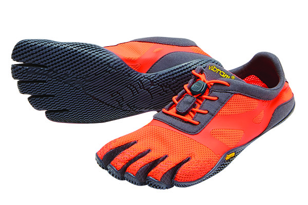 http://myshop-s3.r.worldssl.net/shop1508200.pictures.trek_5fingers_kso_evo_Fiery_Coral_Grey.jpg