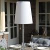 Gacoli tafellamp op zonne energie