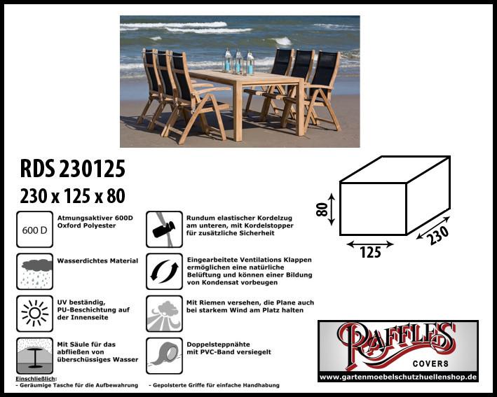 garten moebel schutzhuellen shop. Black Bedroom Furniture Sets. Home Design Ideas