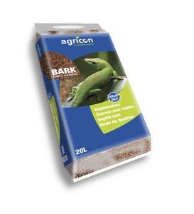 Reptile bark 20L