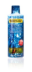 Exo terra turtle clean 250ml