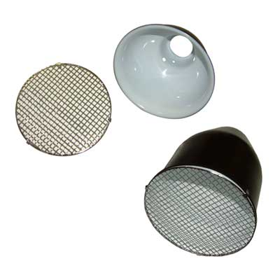 Reflector Set small