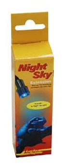 Night Sky LED Extension