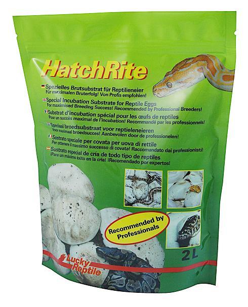 HatchRite 2L
