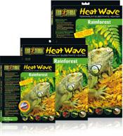 Rainforest Substrate Heater