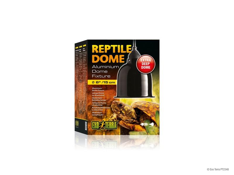 Reptile Dome
