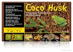 Coco Husk (brick)