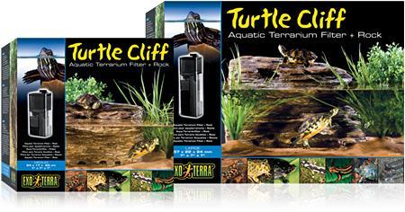 Turtle Cliff