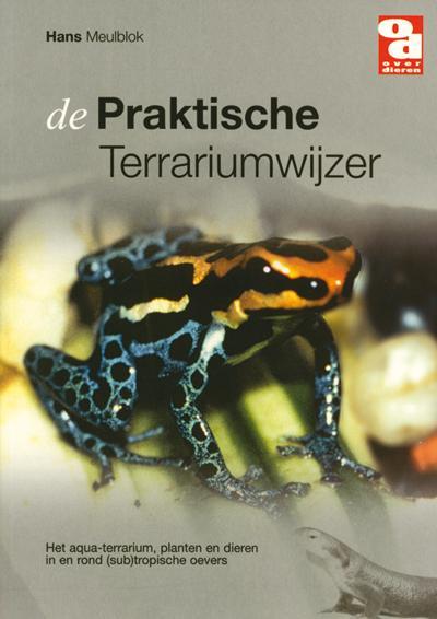 Praktische terrariumwijzer (NL)