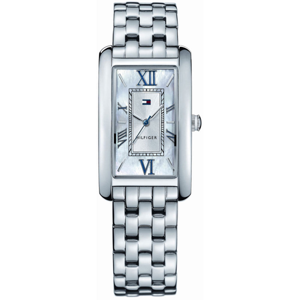 Swiss Watches Ladies