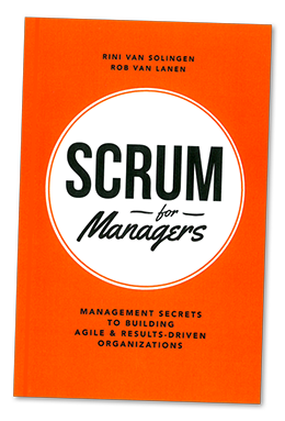 http://myshop-s3.r.worldssl.net/shop2073300.pictures.Scrum-for-Managers1.png