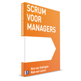 http://myshop-s3.r.worldssl.net/shop2073300.pictures.scrum-voor-managers.png