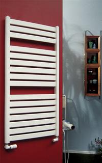 Goedkope Badkamer radiatoren