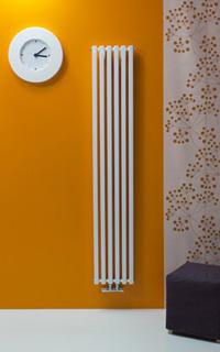 Outlet Designradiatoren