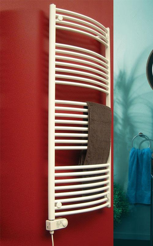 Goedkope elektrische radiatoren