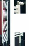 Radiatorkranen en accessoires