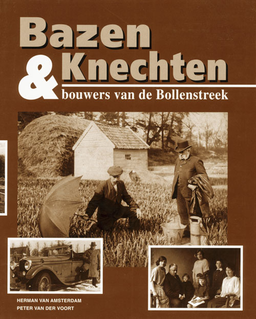 Bazen & Knechten