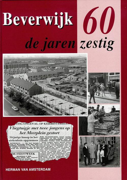 Beverwijk de jaren 60