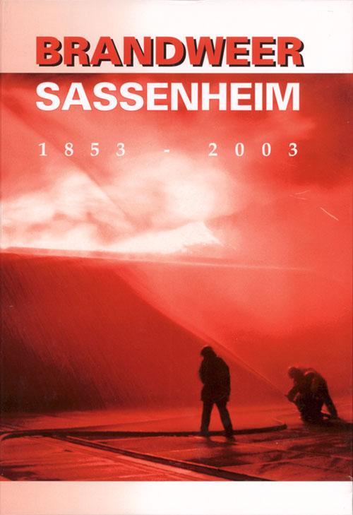 Brandweer Sassenheim