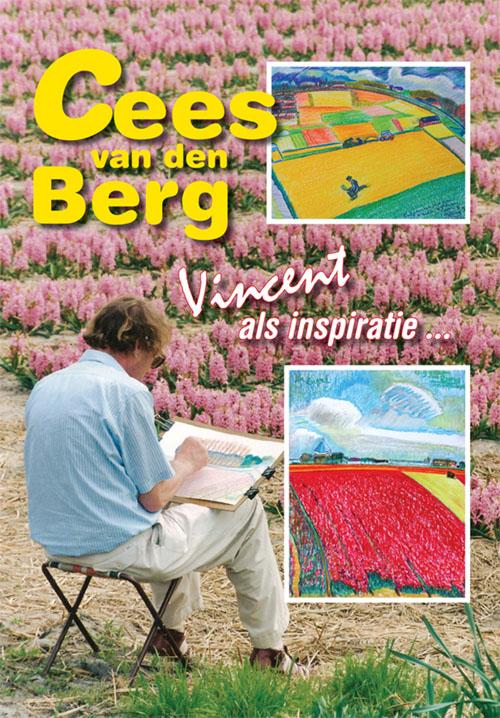 Cees van den Berg