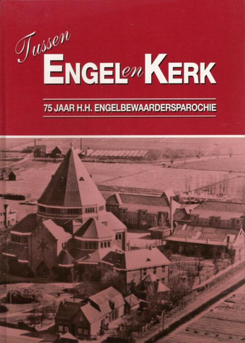 Tussen Engel en Kerk