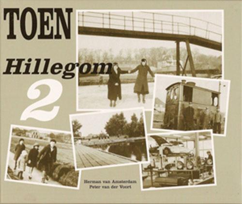 TOEN Hillegom 2