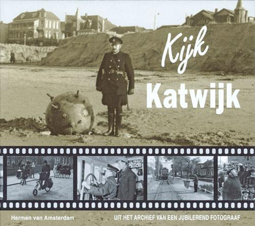 Kijk Katwijk