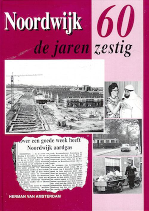 Noordwijk de jaren 60