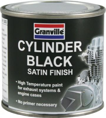 http://myshop-s3.r.worldssl.net/shop2164900.pictures.Granville_Cylinder_Black_100ml.jpg