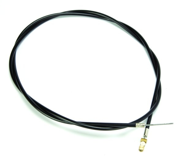 http://myshop-s3.r.worldssl.net/shop2164900.pictures.Universeel_kabel.JPG