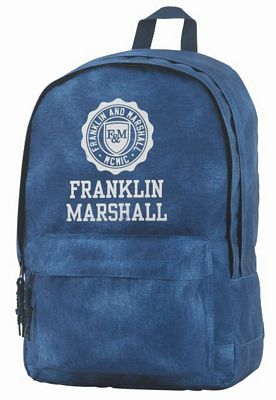 Franklin&Marshall Boys
